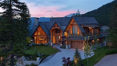 2951 high point drive whistler bc on vimeo