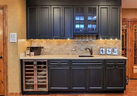 kitchenette ideas 45 basement kitchenette ideas to help you entertain in