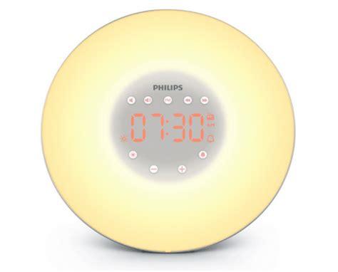 amazon philips light alarm amazon canada deals philips wake up light alarm clock