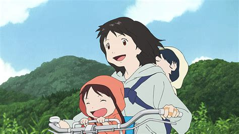 anime full movie wolf children movie ticket giveaway otaku house
