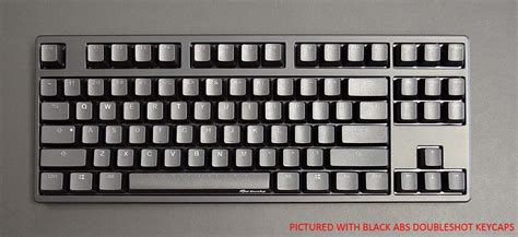 Keyboard Gamingkbtalking Kbt 1008 Black Led mk disco tkl rgb backlit mechanical keyboard kbt black