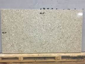 quartz remnant 6q131 granite countertops seattle