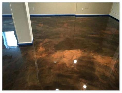 Rock Solid Garage Floor Coating Reviews by Home Improvement Rocksolid Garage Floor Coating Garage