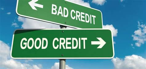 i have bad credit and want to buy a house 5 ways to buy a car with bad credit