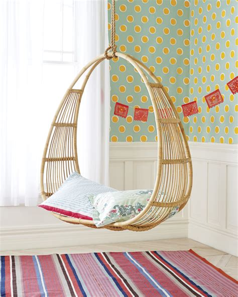 cheap hanging chair for bedroom chairs for teenage bedrooms purple curtains for girls