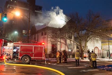 dog house ann arbor fire breaks out at apartment house in downtown ann arbor pets saved