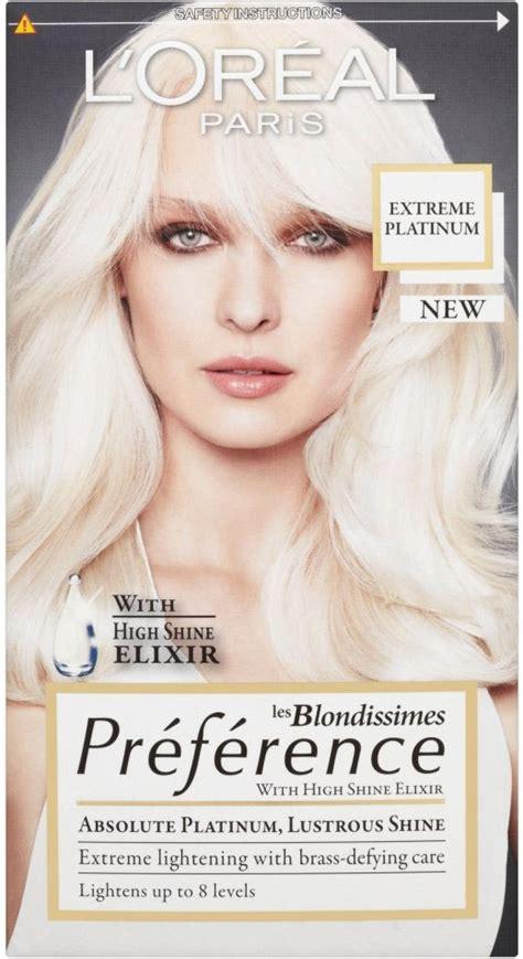 photos of extreme platinum blond hair preference platinum extreme platinum blonde hair dye
