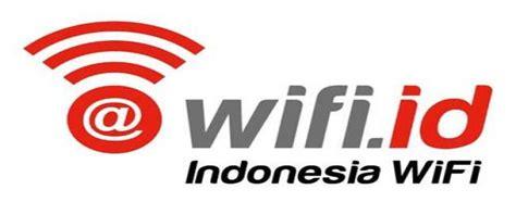 Wifi Indihome Per Bulan Surabaya telkom wifi id akan lebih trengginas di 2015