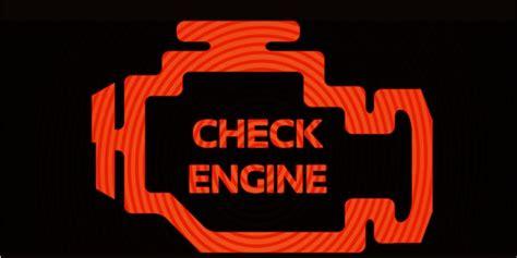 check engine light   reasons  engine light   denver dodge ram fiat