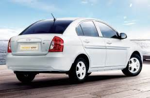hyundai accent 1 3 2006 auto images and specification