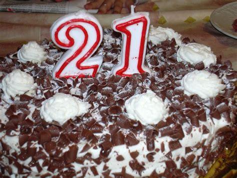 21 Geburtstag Bilder by 21 Geburtstag Kekse Bilder 21 Geburtstag Kekse Foto