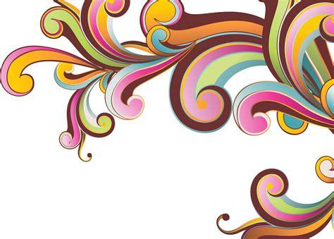 love vector png   clip art  clip