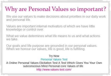 72 best relationship values of images on