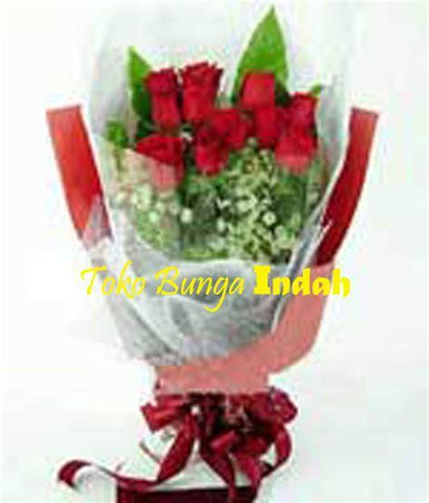 Murah Bunga Buket Bunga Bouqet Bunga Hadiah bunga buket hadiah bunga bouquet bunga tangan