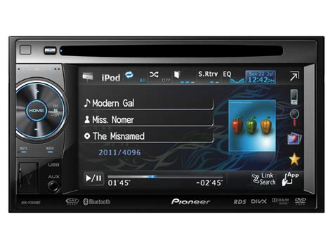 best din car stereo units for 2012 car