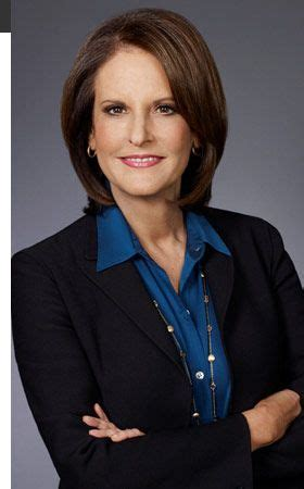 women news anchors hairstyles 17 best gloria borger images on pinterest obama
