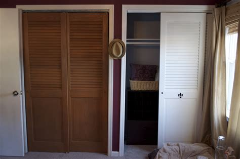 interior mobile home door modern white manufactured home interior doors home