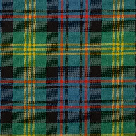 what does tartan mean watson ancient medium weight tartan fabric lochcarron of