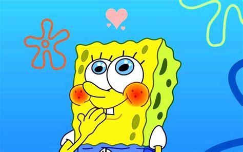 sponge bob spongebob spongebob squarepants wallpaper 16257840