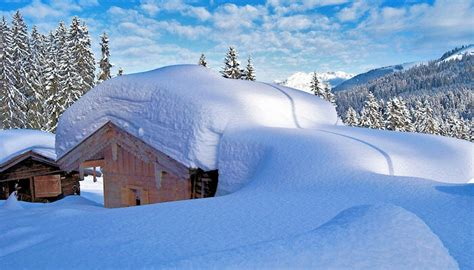Hütte Mieten Winter by Houses Chalets Apartments Businesses For Sale In All