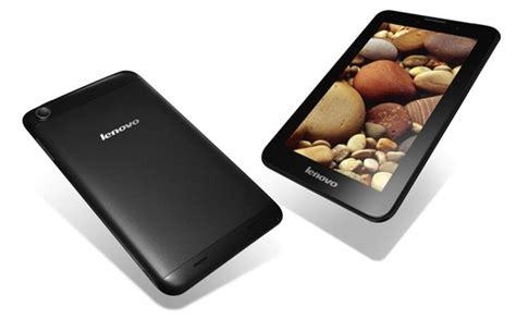 Lenovo IdeaTab A1000 Price in Malaysia & Specs   TechNave