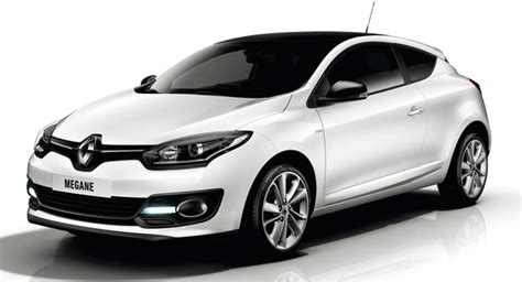 renault scenic 2015 2015 renault scenic models carplay futucars concept car