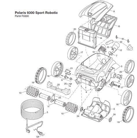 polaris part house buy polaris parts polaris parts house html autos weblog