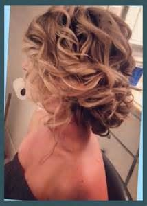upstyles for hair formal upstyles for long hair intended for inspire braid