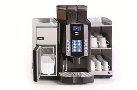 Machine à Thé Et Café 4262 by Destockage Noz Industrie Alimentaire