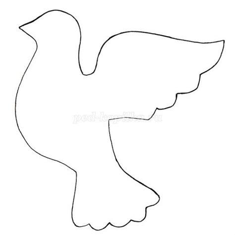 schablone für kuchen vogel taube quilling kommunion konfirmation quilling