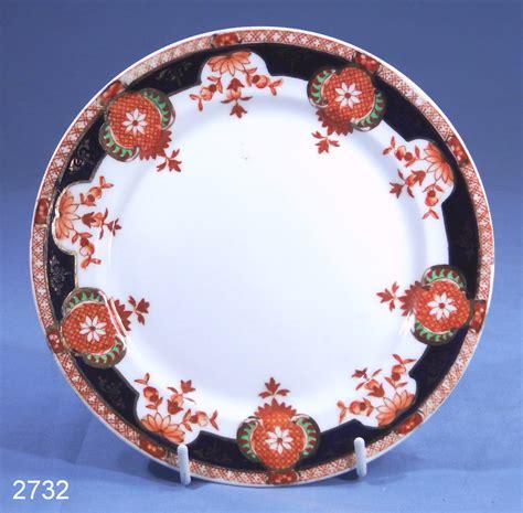 royal albert crown china trigo vintage bone china royal albert crown china cobalt and green border
