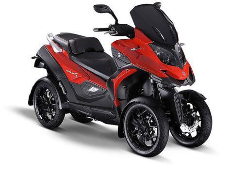 ficha  fotos de la moto quadro  soymoteronet