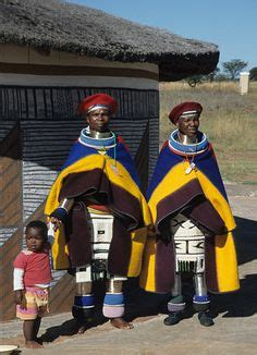 these cultural dolls are dressed in traditional attire