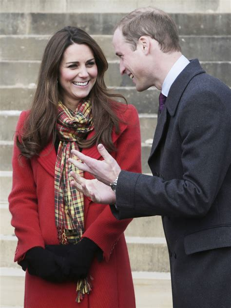 about william and kate if duchess kate has royal baby 3 kate middleton photos photos prince william and kate