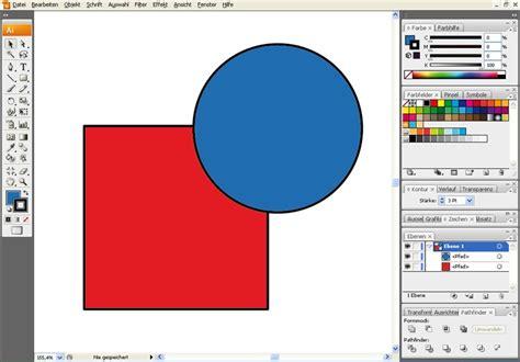 tutorial illustrator pathfinder tutorial pathfinder palette in illustrator 187 saxoprint blog