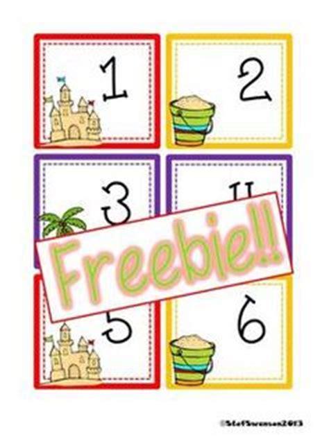 pattern calendar numbers full year of calendar numbers printable free pdfs pocket