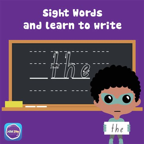 home mini and max learning the essentials books mini prep sight words and learn to write mini prep