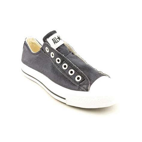 groundhog day gorillavid converse sneakers mens 28 images converse all hi black