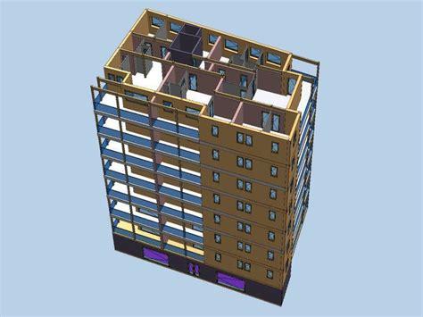 b 233 ton ou bois quelle est la solution constructive la