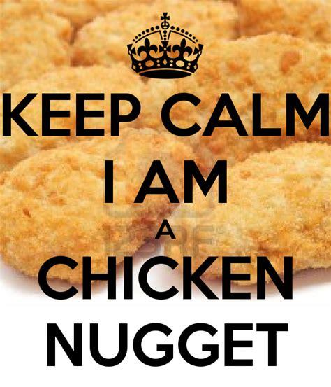 Chicken Nugget Meme - chicken nugget meme quotes