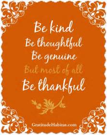 thanksgiving phrases 17 best grateful quotes on pinterest i pray my husband