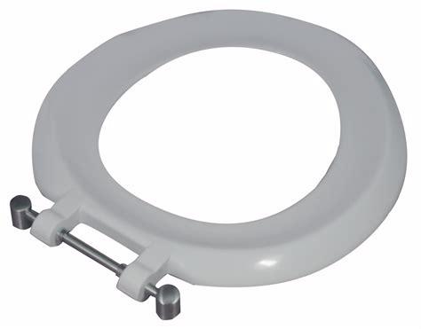toilet seat hardware stainless steel twyford bs black toilet seat ring with stainless steel