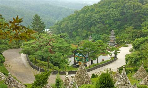 best korea south korea 5 best places to visit number 4 is a must do