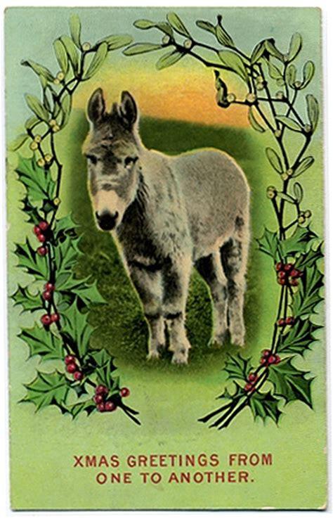 card and greetings cards vintage printable greetings