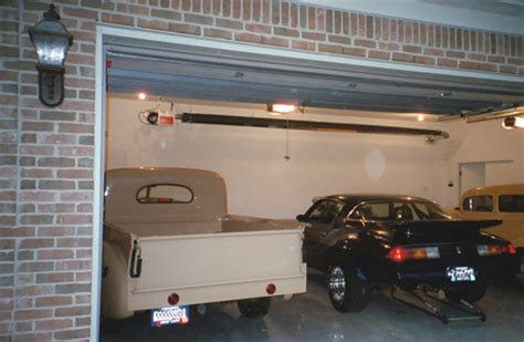 vented propane heaters for garage