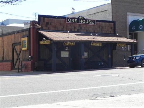 ore house durango co ore house picture of ore house durango tripadvisor