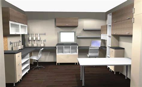 design home office using kitchen cabinets ikea home office overview with wall cabinet ikea home
