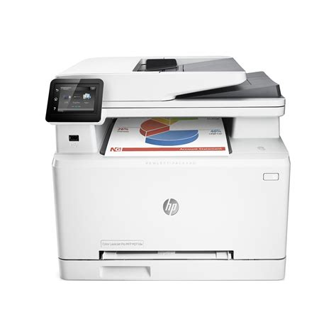 Printer Hp Wireless All In One hp wireless all in one color printer degree celsius