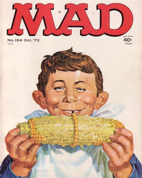 mad magazine mad magazine cover a photo on flickriver