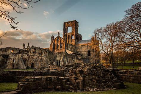 abbey leeds kirkstall abbey wikipedia
